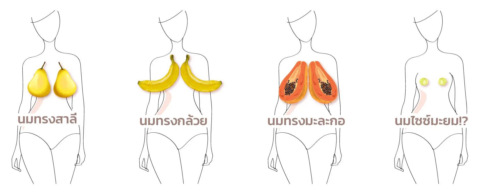fat-breast