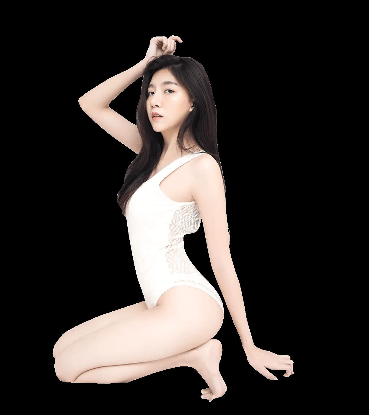ivdrip-06